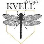 cropped-kvell-logo-web.jpg