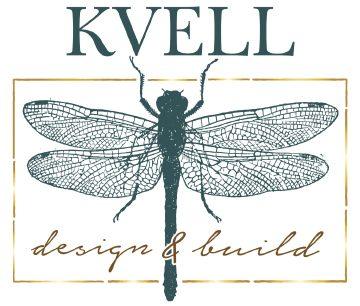 Kvell Design & Build, LLC