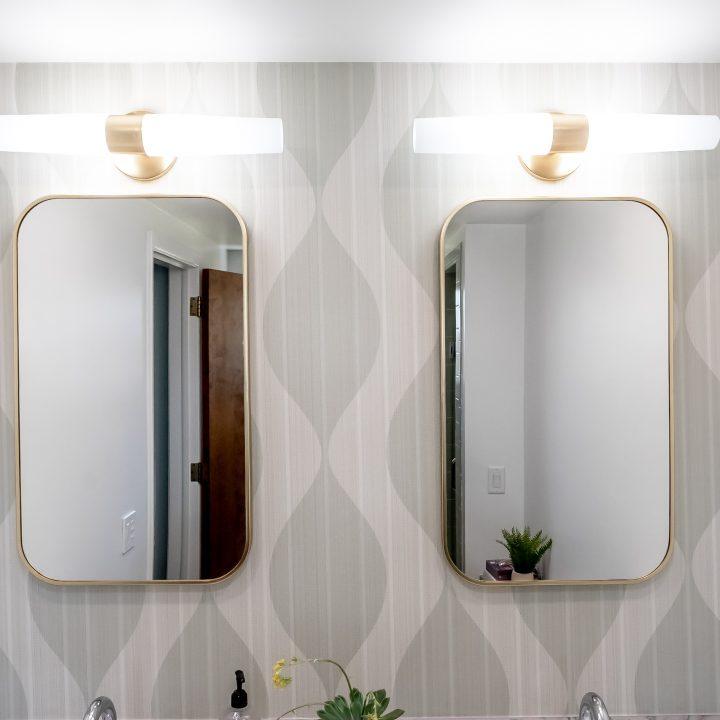 tricia-b-mirrors-1